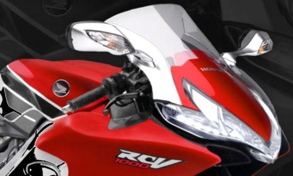 the road going honda rc213v s prototype moto choice com 2016 honda