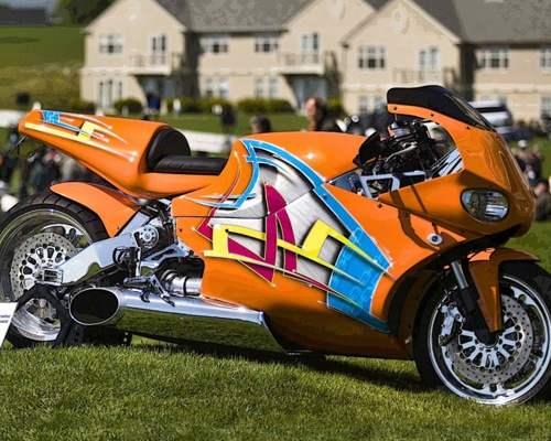 top ten fastest motorcycles   world moto choicecom