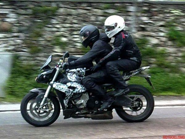 the 2014 bmw s1000r moto. Black Bedroom Furniture Sets. Home Design Ideas