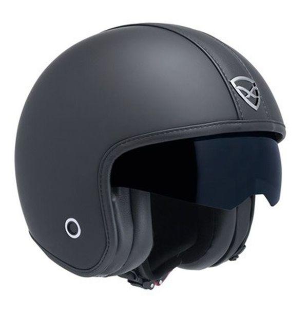 retro helmets by nexx davida and givi moto. Black Bedroom Furniture Sets. Home Design Ideas