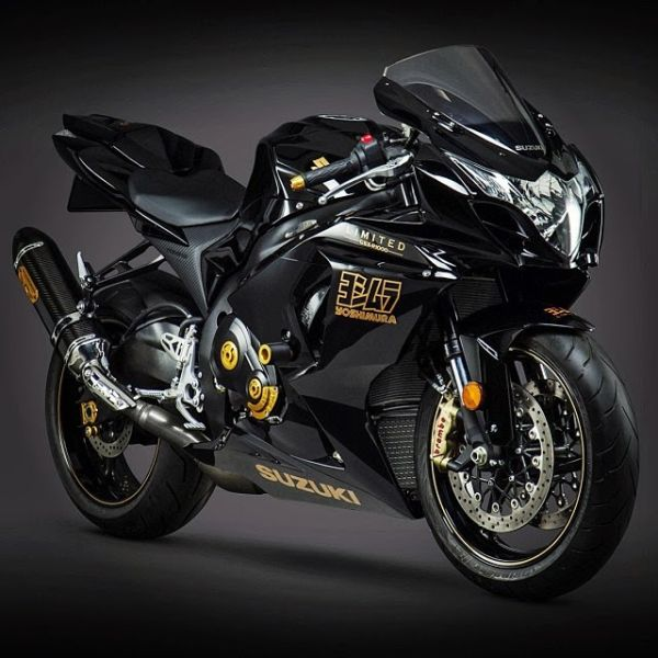 Gsxr 1000 Turbo Grudge Bike: -M- Vs Everything That's Not Suzuki