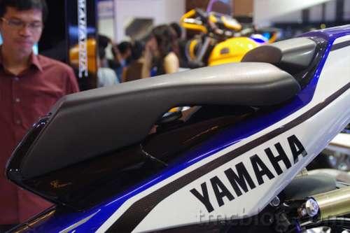 yamaha jupiter mx 2013